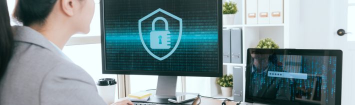 Ways To Be Effective In Network Security